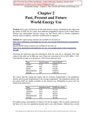 cengel heat transfer solution manual 5th edition