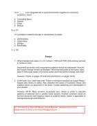 Test Bank for Resource Management for Individuals and Families, 5E 5th Edition - Page 5