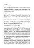 EINBRINGUNG - Seite 2