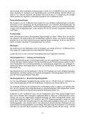EINBRINGUNG - Seite 4