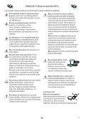 KitchenAid JT 366 WH - Microwave - JT 366 WH - Microwave FI (858736699290) Istruzioni per l'Uso - Page 3