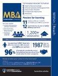 'biznes Volume 1 - Greater Sudbury's #voiceofbusiness - Page 3