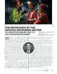 'biznes Volume 1 - Greater Sudbury's #voiceofbusiness - Page 7