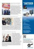 DER KONSTRUKTEUR 11/2016 - Seite 7