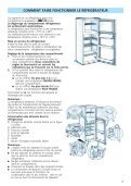 KitchenAid DPS 2500/H/4 - Fridge/freezer combination - DPS 2500/H/4 - Fridge/freezer combination FR (853962738030) Istruzioni per l'Uso - Page 4
