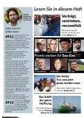 Mission Sea-Eye - Seite 3