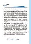 Geschäftsbericht 2010 - Laser-Laboratorium Göttingen e.V. - Seite 7
