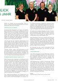 Jahrbuch 2016 - Page 5
