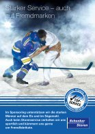 SPENGLER CUP PROGRAMM 2016 - Page 4