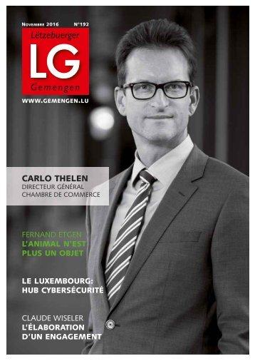 LG 192
