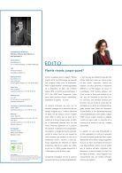 LG 192 - Page 3