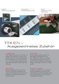 Thermo- und Thermotransferdrucker Attraktiv in jeder Hinsicht - Seite 3