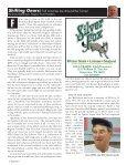 Slipstream - September 2016 - Page 4
