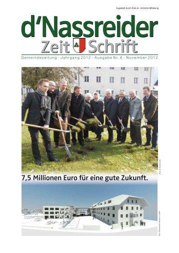 (1,48 MB) - .PDF - Gemeinde Nassereith