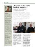 (1,48 MB) - .PDF - Gemeinde Nassereith - Page 2