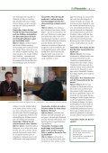 (1,48 MB) - .PDF - Gemeinde Nassereith - Page 3