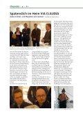 (1,48 MB) - .PDF - Gemeinde Nassereith - Page 4