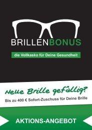 Brillenbonus_4-seiter