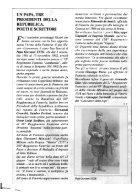 Breve storia della Fanteria italiana - Page 2
