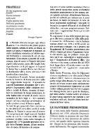 Breve storia della Fanteria italiana - Page 3