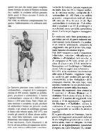 Breve storia della Fanteria italiana - Page 4