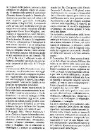 Breve storia della Fanteria italiana - Page 5
