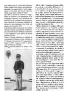 Breve storia della Fanteria italiana - Page 7