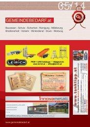 GB-05-2014-web2