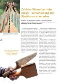 region braunschweig - Braunschweiger Zeitungsverlag - Seite 4