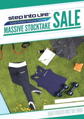 Stocktake_Sale_Catalogue_2016