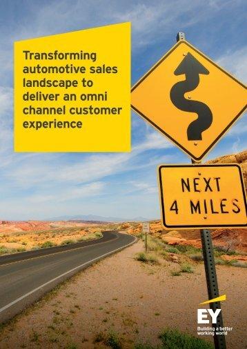 ey-transforming-automotive-sales-landscape