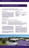 MAC Prospectus 2017 - Page 4