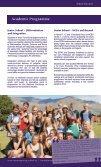 MAC Prospectus 2017 - Page 5