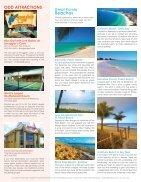 Boca Raton, FL 33431 - Page 3