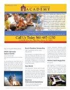 Boca Raton, FL 33431 - Page 7