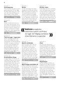 konturen - VKP - Seite 6