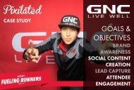 GNC Case Study Full