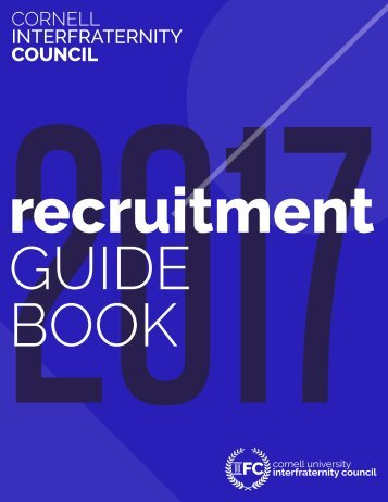 IFC_Guidebook