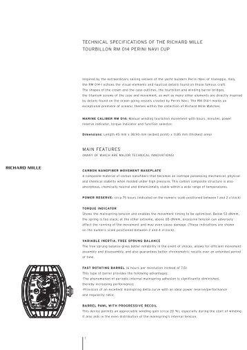 EN-RM 014_GB.pdf - Richard Mille