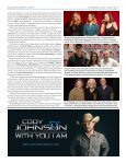 Country Update - Page 2