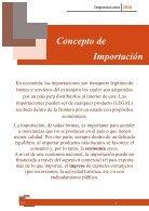 Importaciones  - Page 4
