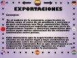 exportaciones en colombia - Page 7