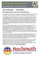 Anpfiff_2016-11-05 - DJK Lechhausen - Seite 3