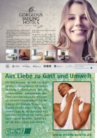 Anpfiff_2016-11-05 - DJK Lechhausen - Seite 6