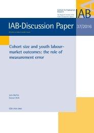 labourmarket