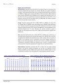 Hindalco - Page 2