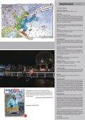 LAUFZEIT&CONDITION - Seite 5