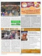 RE KW 45 - Seite 5
