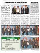 RE KW 45 - Seite 6