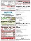 Beverunger Rundschau 2016 KW 45 - Seite 2